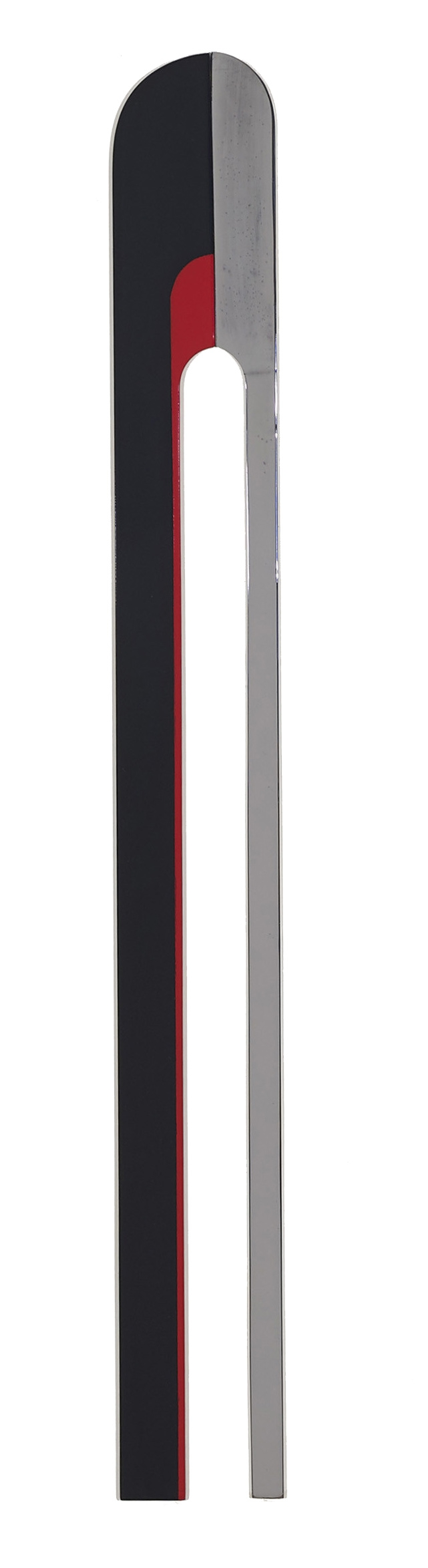 Cr114 blackpin wrightsauction2-awaitingresponsefromwrights cutout
