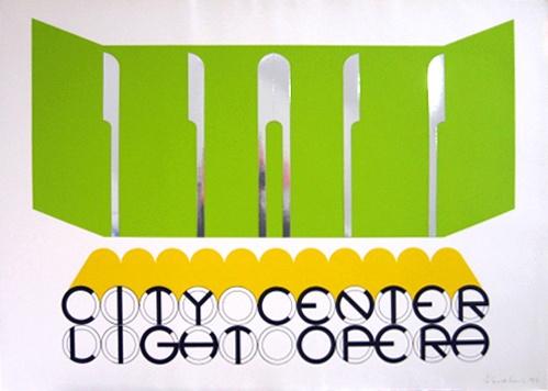 Crp010 citycenterlightopera